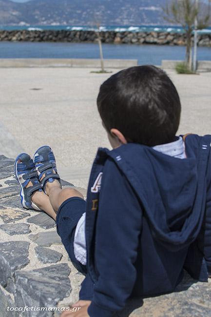 Arties: τα παιδικά παπούτσια που αξίζει να εμπιστευτείτε!